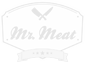 Mr Meat